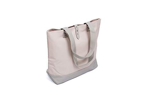 Champneys Health Spa Polyester Lined Tote Bag