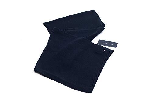 Tommy Hilfiger Unisex Sweaterknit Scarf