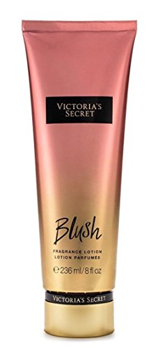 Victoria's Secret Blush Fragrance Lotion 236ml For Her
