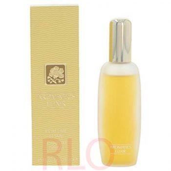 Clinique – Aromatics Elexir For Women 25ml EDP