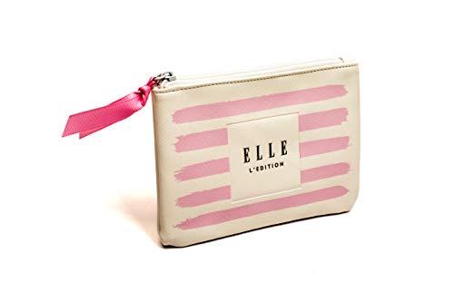 Elle L'Edition Fragrance Pouch