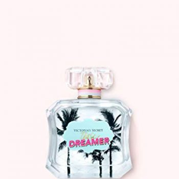 Victoria's Secret New! TEASE DREAMER Eau de Parfum 50ml
