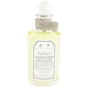 Blenheim Bouquet Cologne Penhaligon's 3.4 Oz Eau De Toilette Spray (Ts) For Men