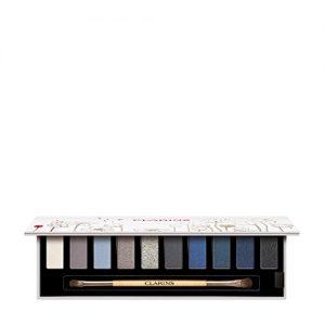 Clarins The Essentials Palette Yeux Maquillage