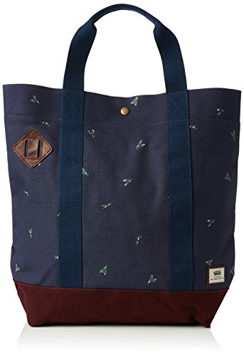 Vans Mens Alton Tote Fly Print