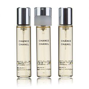 Chance Twist & Spray Eau De Toilette Refill