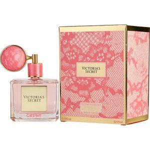 Victoria Secret Crush Eau De Parfum 100ml