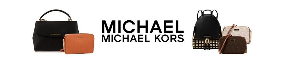 MK Banner