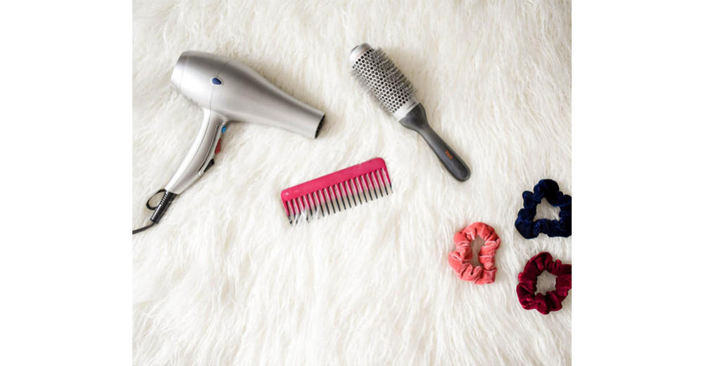 Know About Hair-care Products for Beautiful Tresses