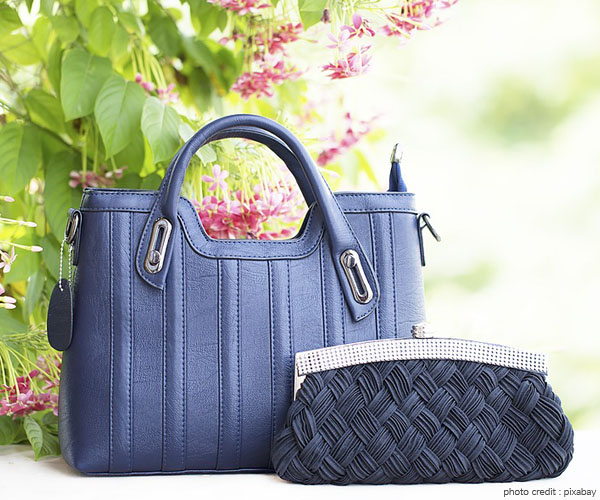 Guide to Buying Authentic Chanel Products Online
