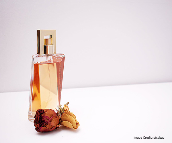 Looking For Authentic Penhaligon's Perfumes- Here is Your Pick!