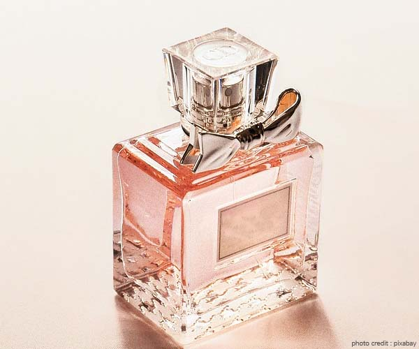 Buy Your Favourite DOLCE & GABBANA Perfumes Online