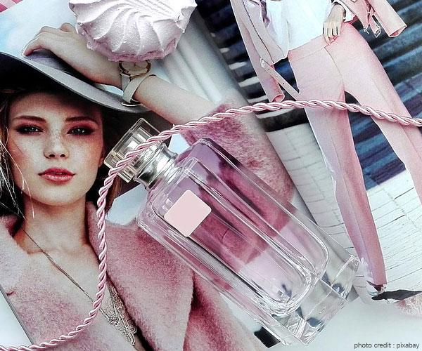 Buy Victoria Secret Bombshell Mist Online