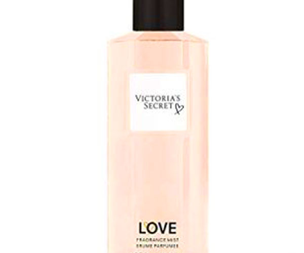 Is Victoria Secret Angel Perfume Still Relevant Amongst Women