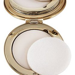 *Limited* Edition Estee Lauder Lucidity Translucent Pressed Powder Libra Compact – Brand New in Box