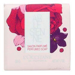 L'Occitane Arlesienne Perfumed Soap 50gr