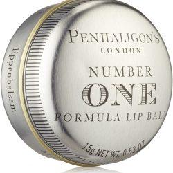 Number One Formula by Penhaligon's Lip Balm 15g