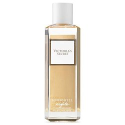 Victoria's Secret Bombshell Nights Fragrance Mist Perfume Body Spray 250ml