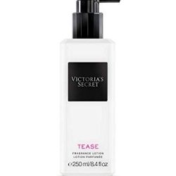 Tease by Victoria's Secret Body Lotion 236ml