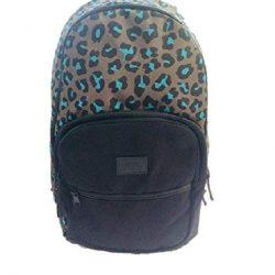 Vans Motiveatee Rucksack Backpack Daypack Daybreak Bag Boy Girl Causal Travel 20 Litre