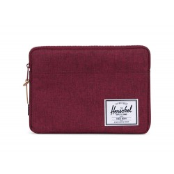 Herschel Supply Company Anchor Air Tablet Case