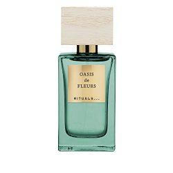 RITUALS Eau de Parfum for her Oasis de Fleurs, 50 ml