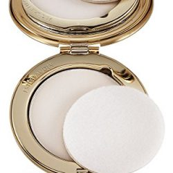 *Limited* Edition Estee Lauder Lucidity Translucent Pressed Powder Pisces Compact – Brand New in Box