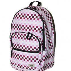 Vans Motivee 3-B Large Laptop Backpack