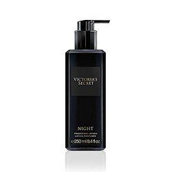 victorias secret night fragrance lotion 250ml