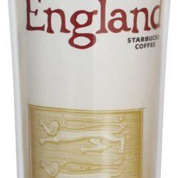 Starbucks City Tumbler UK Mug England UK