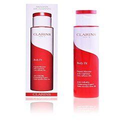 Clarins Anti-Cellulite Lotion