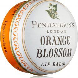 Orange Blossom by Penhaligon's Lip Balm 15g