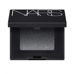 NARS Single Eyeshadow 1.1g Pyrenees
