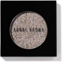 Bobbi Brown Sparkle Eye Shadow, Mica, 2.8 ml