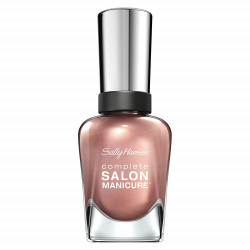 Sally Hansen Complete Salon Manicure – World is my Oyster 14.7ml