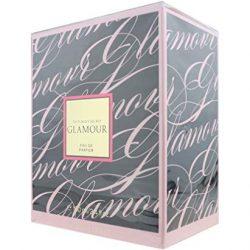 Victoria's Secret glamour Eau De Parfum 100 ml