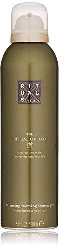Rituals The Ritual of Dao Foaming Shower Gel, 200ml