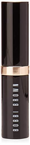 Bobbi Brown Skin Foundation Stick 9.0 Chestnut 9 g