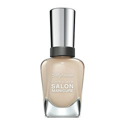 Sally Hansen Complete Salon Manicure Spring Collection Colour 200/131, Pack of 1, 15 ml