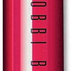 Art Stick Liquid Lip by Bobbi Brown Pink Punch 5ml