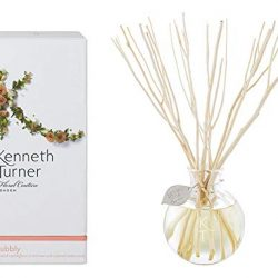 Kenneth Turner Reed Diffuser – Bubbly