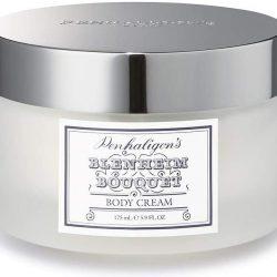 Penhaligon's Blenheim Bouquet Body Cream Jar 175ml