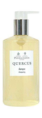 Penhaligon's of London Quercus Shampoo 300 ml
