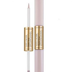 Double Wear Custom Coverage Correcting Duo by Estee Lauder Lavender 10ml