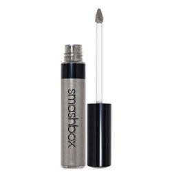 Smashbox Be Legendary Liquid Metal Lip Gloss – Space Case 0.27oz (8ml)